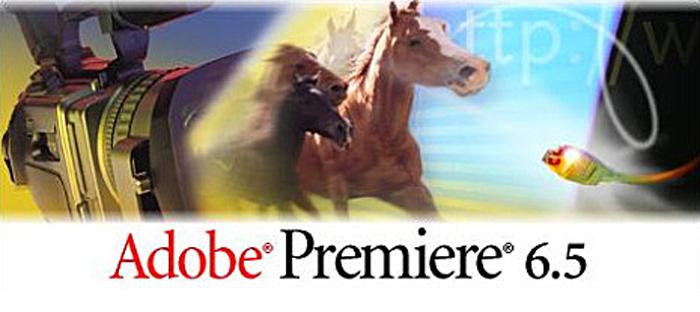 1 premiere 2
