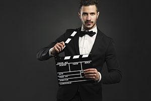 semka-filma